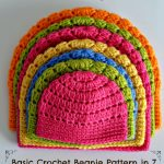 Begginer Crochet Patterns Free Creative Knitting And Crochet Projects You Would Love Crochet