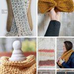 Begginer Crochet Patterns Free Easy Crochet Patterns For Beginners Beginner Crochet Projects