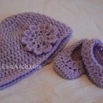 Begginer Crochet Patterns Free Free Crochet Patterns And Designs Lisaauch Free Crochet Pattern