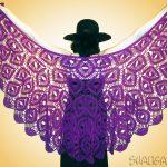 Begginer Crochet Patterns Free Free Crochet Patterns To Download