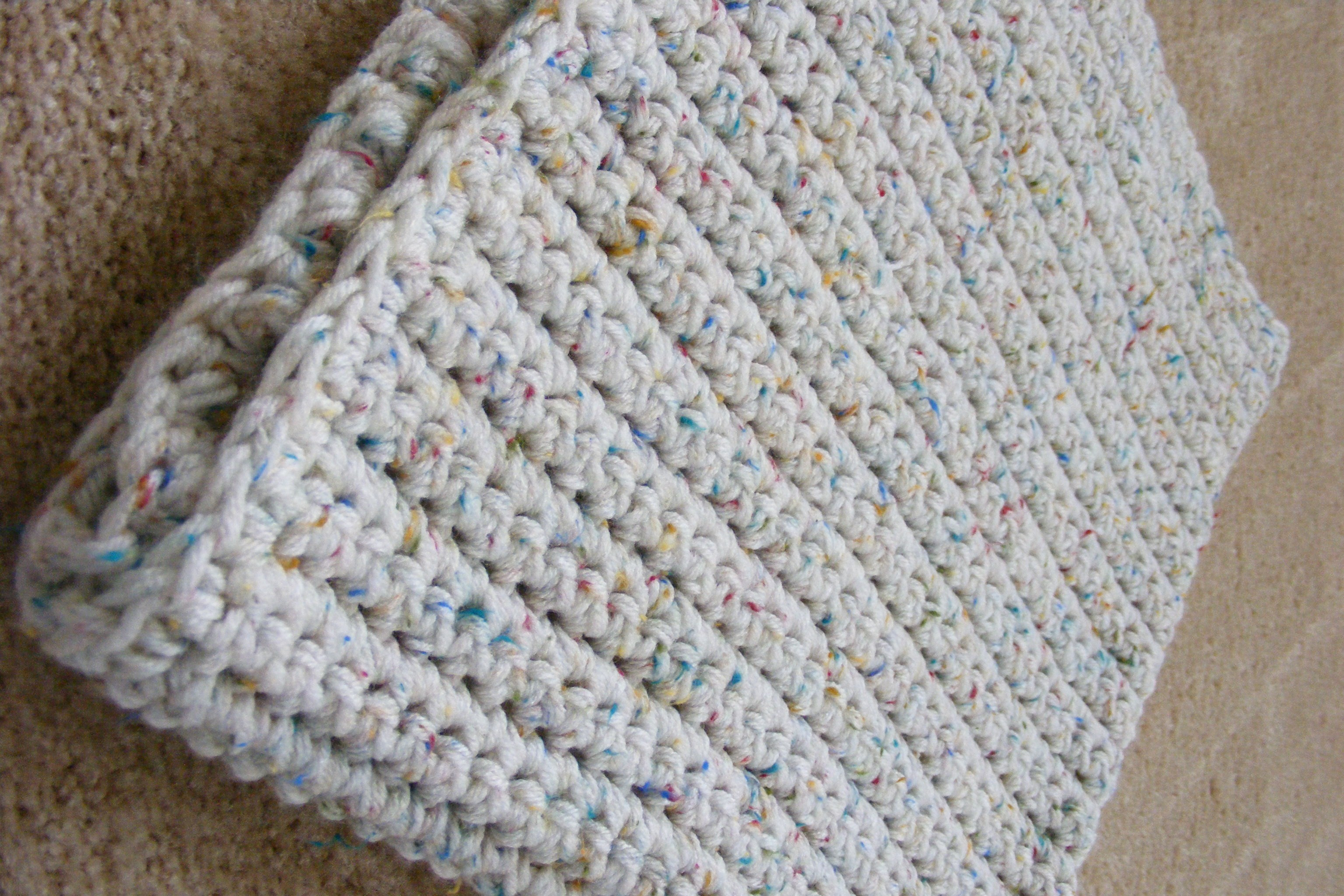Begginer Crochet Projects Baby Blankets Easy Knitting Patterns For Blankets For Beginners Crochet And Knit