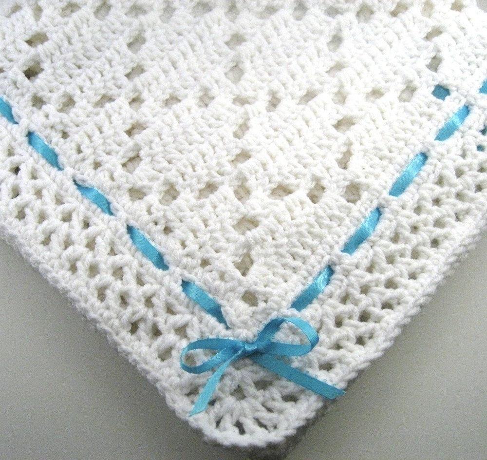 Begginer Crochet Projects Baby Blankets Free Easy Crochet Ba Blanket Patterns For Beginners Crochet And Knit