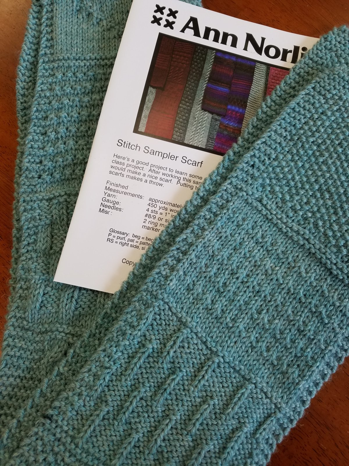 Begginer Knitting Projects Learning Beginner Beyond Knitting Fri Day
