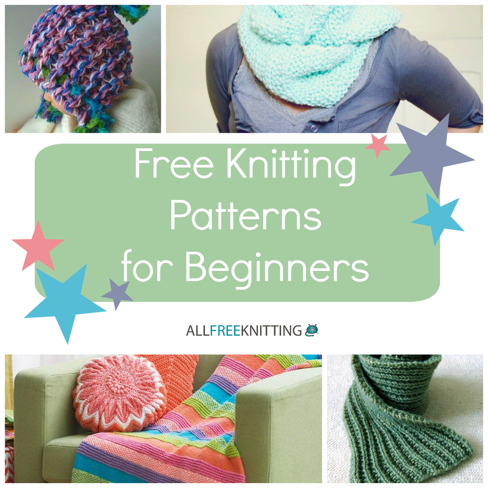 Begginer Knitting Projects Learning Cute How To Learn Knitting For Beginners Knitting For Beginners 54