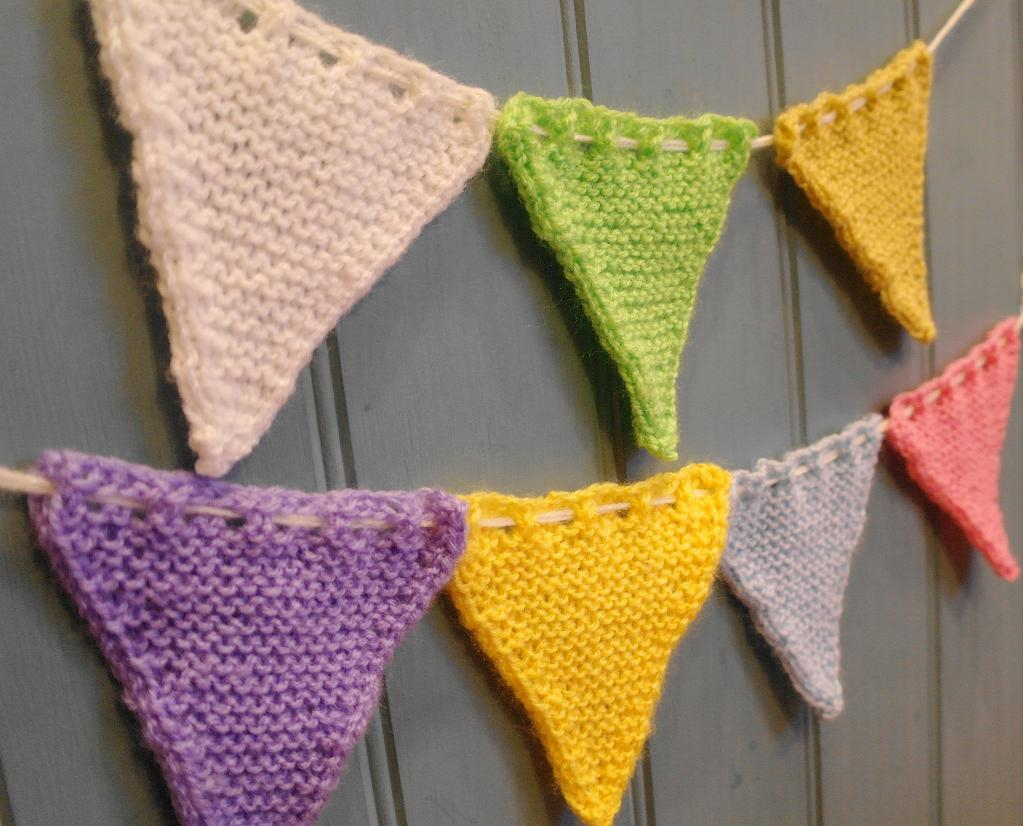 Begginer Knitting Projects Learning Easy Knitting Patterns For Beginners Beyond Scarves