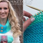 Begginer Knitting Projects Learning Learn How To Knit Knitting For Absolute Beginners Beginner Diy