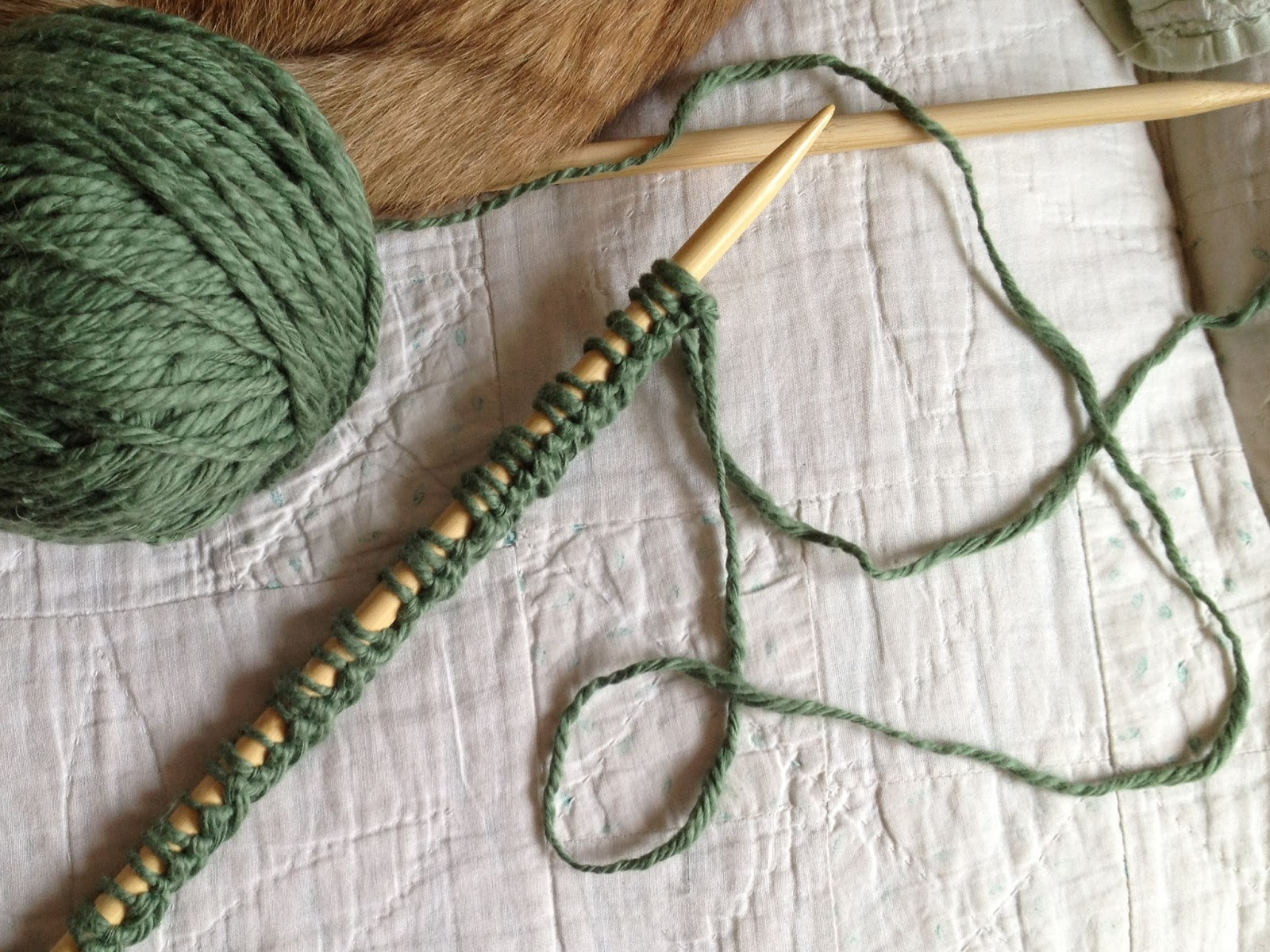 Begginer Knitting Projects Learning Tinselmint Free Infinity Scarf Pattern For Beginners