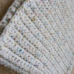 Beginner Crochet Projects Baby Blankets Easy Knitting Patterns For Blankets Beginners Crochet And Knit