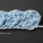 Beginner Crochet Projects Baby Blankets Free Ba Blanket Crochet Patterns Easy Crochet And Knit