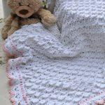 Beginner Crochet Projects Baby Blankets Free Ba Crochet Patterns Fluffy Clouds Crochet Ba Blanket