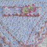 Beginner Crochet Projects Baby Blankets Free Easy Ba Crochet Patterns Fluffy Clouds Crochet Ba