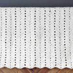Beginner Crochet Projects Baby Blankets Free Modern Chunky Crochet Blanket Pattern Beginner Friendly