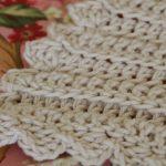 Beginner Crochet Projects Baby Blankets One Little Rayndrop Classic Ba Blanket