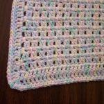 Beginner Crochet Projects Baby Blankets Quick And Easy Crochet Ba Blanket Ideas Fromy Love Design
