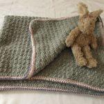 Beginner Crochet Projects Baby Blankets Top Ba Blankets Crochet Fromy Love Design Ideas For Make Ba