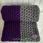 Color Knitting Patterns Beautiful Crochet Patterns Free Scarf Crochet And Knit