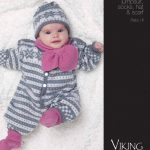 Colorwork Knitting Patterns Hats Free Color Work Patterns Knitting Bee 134 Free Knitting Patterns
