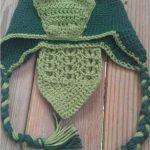 Crochet Alligator Hat Crocodile Hat Alligator Hat Etsy