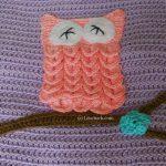 Crochet Applique Patterns Free Simple Free Crochet Patterns And Designs Lisaauch Free Crochet Pattern