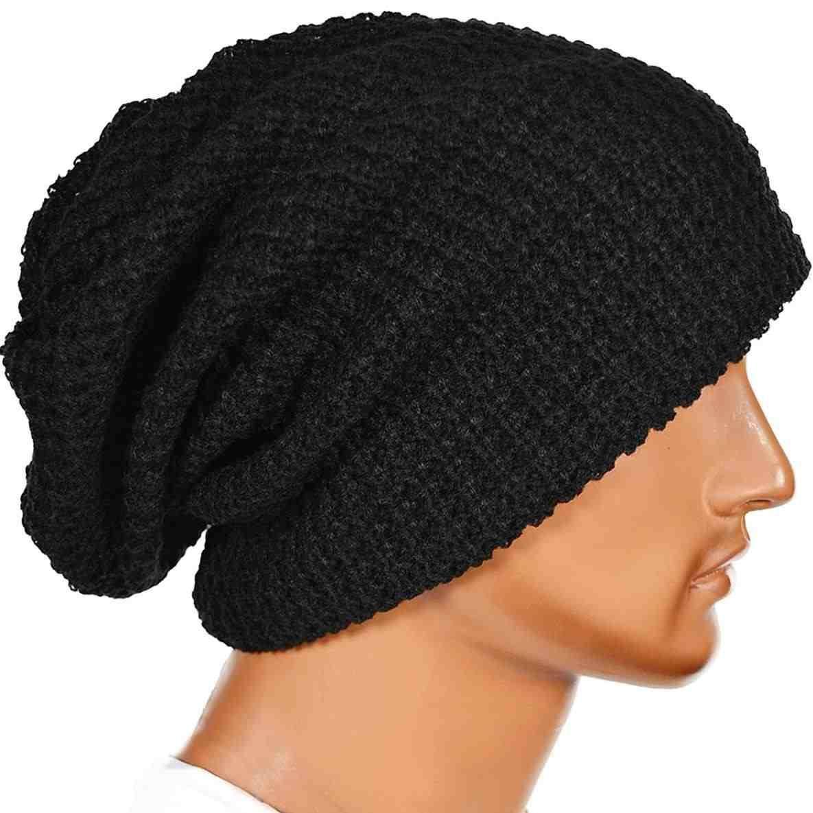Crochet Beanies For Men Crochet Beanie Men Mens Burgundy Beanie Maroon Crochet Hat Mens