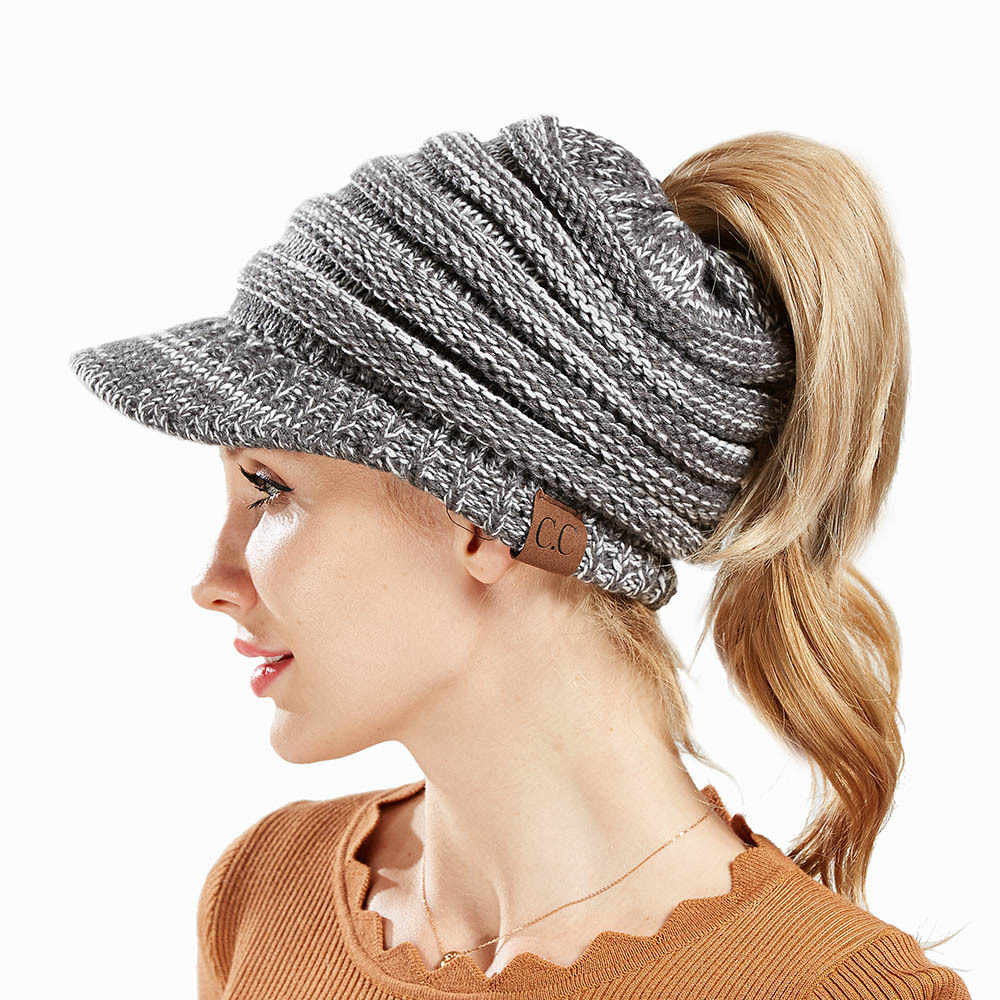 Crochet Beanies For Men Detail Feedback Questions About 2018 Winter Beanie Womens Crochet