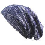 Crochet Beanies For Men Men Women Winter Fluff Crochet Hat Wool Knit Beanie Warm Caps Buy