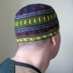 Crochet Beanies For Men Mens Beani Crochet Beanie Beanie For Men Knit Beanie Skull Cap
