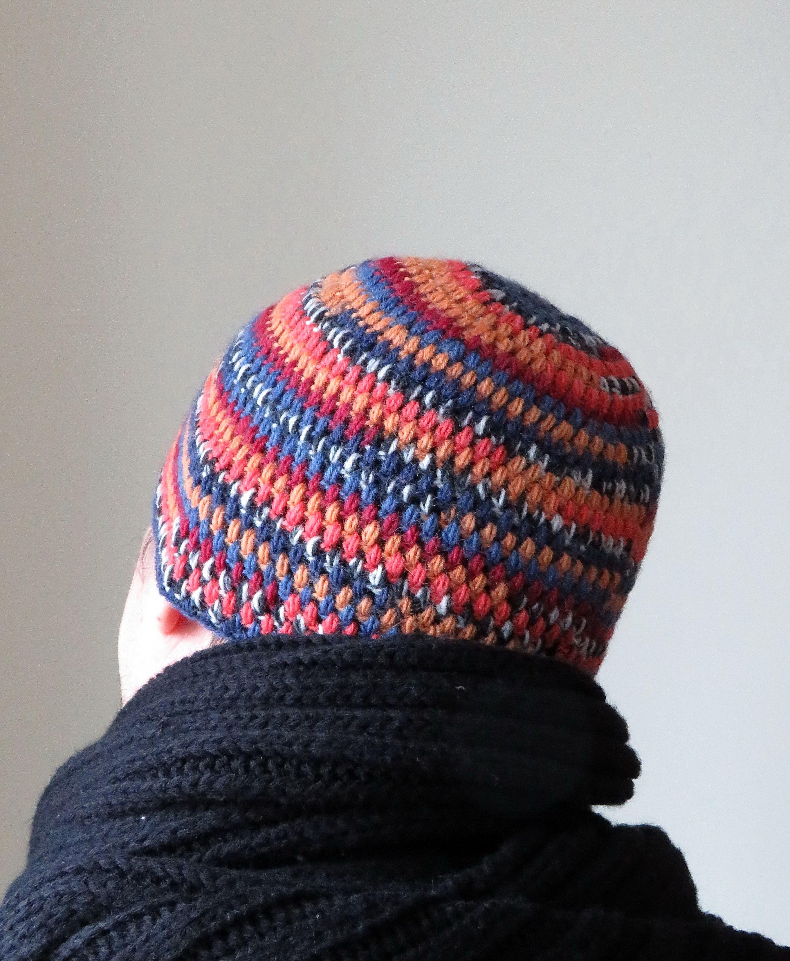 Crochet Beanies For Men Mens Beani Crochet Beanie Formen Knit Beanie Skullcap Crochet