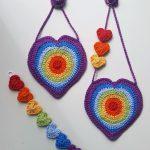 Crochet For Beginners Crochet For Beginners
