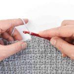 Crochet For Beginners How To Crochet For Beginners