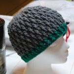 Crochet Hat Patterns The Laughing Willow Deeply Textured Hat Free Pattern And Other