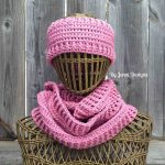 Crochet Headwarmer Free Pattern 9 Free Crochet Ear Warmer Patterns