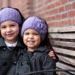 Crochet Headwarmer Free Pattern My Favorite Crochet Ear Warmer Pattern