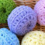 Crochet Kitchen Scrubbies Crochet Kitchen Scrubbies Free Patterns Scrubbies And Cloths With