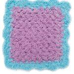 Crochet Kitchen Scrubbies Crochet Scrubbies Red Heart Red Heart