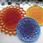 Crochet Kitchen Towel Toppers Exquisite Crochet Kitchen Towel Topper And Free Crochet Kitchen
