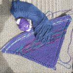Crochet Kitchen Towel Toppers Terrific Crochet Kitchen Towel Topper Within Suzies Stuff