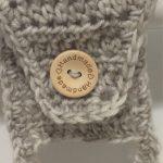 Crochet Kitchen Towel Toppers Towel Holder Towel Ring Towel Topper Kitchen Towel Holder