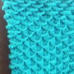 Crochet Mermaid Tail Pattern Project Crochet Mermaid Blanket Youtube