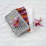 Crochet Patterns Free 25 Easy Crochet Patterns For Beginners