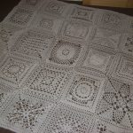 Crochet Patterns Free Chic Fine Crochet Patterns Free Afghan Blankets Free Crochet
