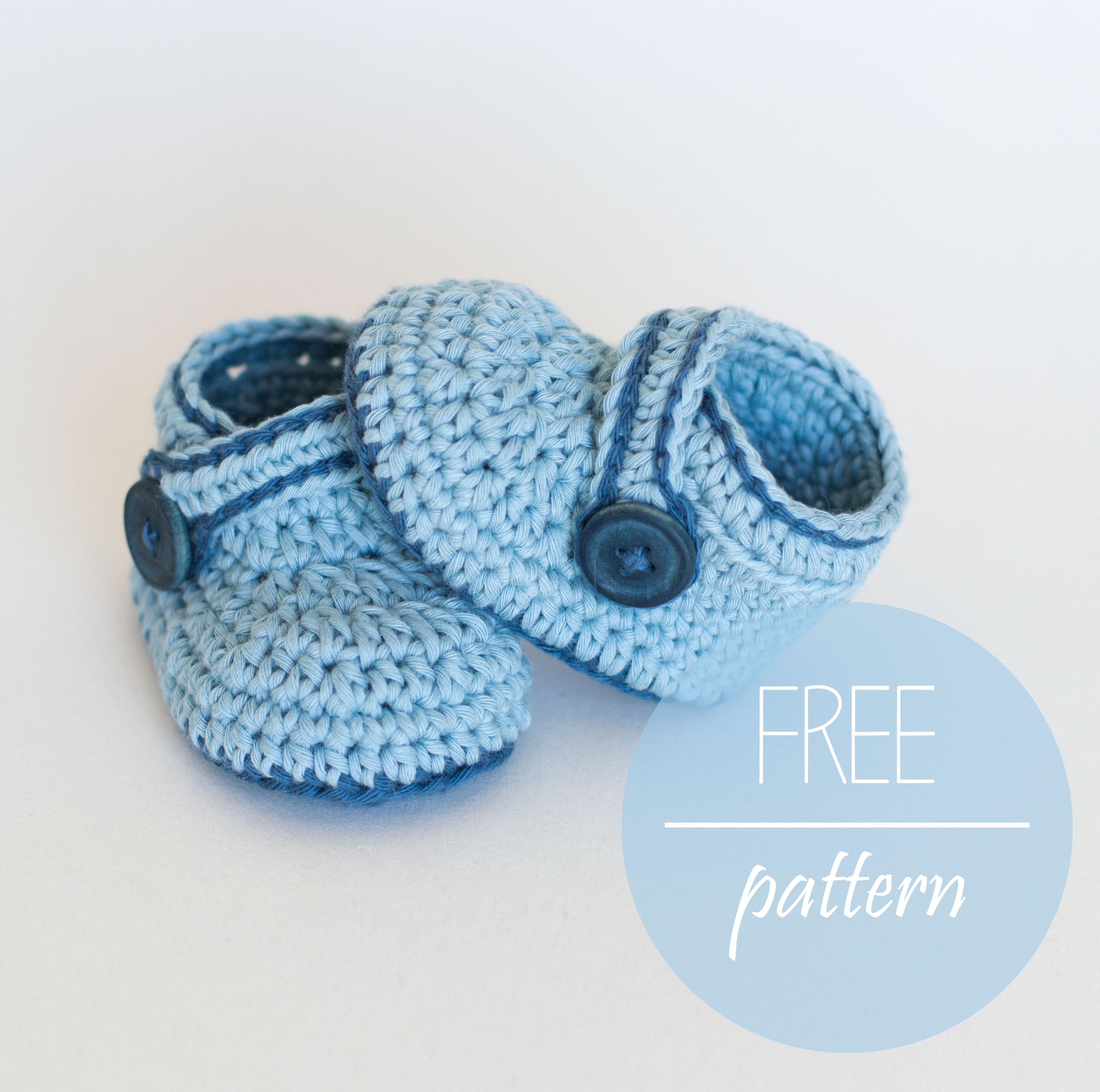 Crochet Patterns Free Free Crochet Pattern Blue Whale Cro Patterns