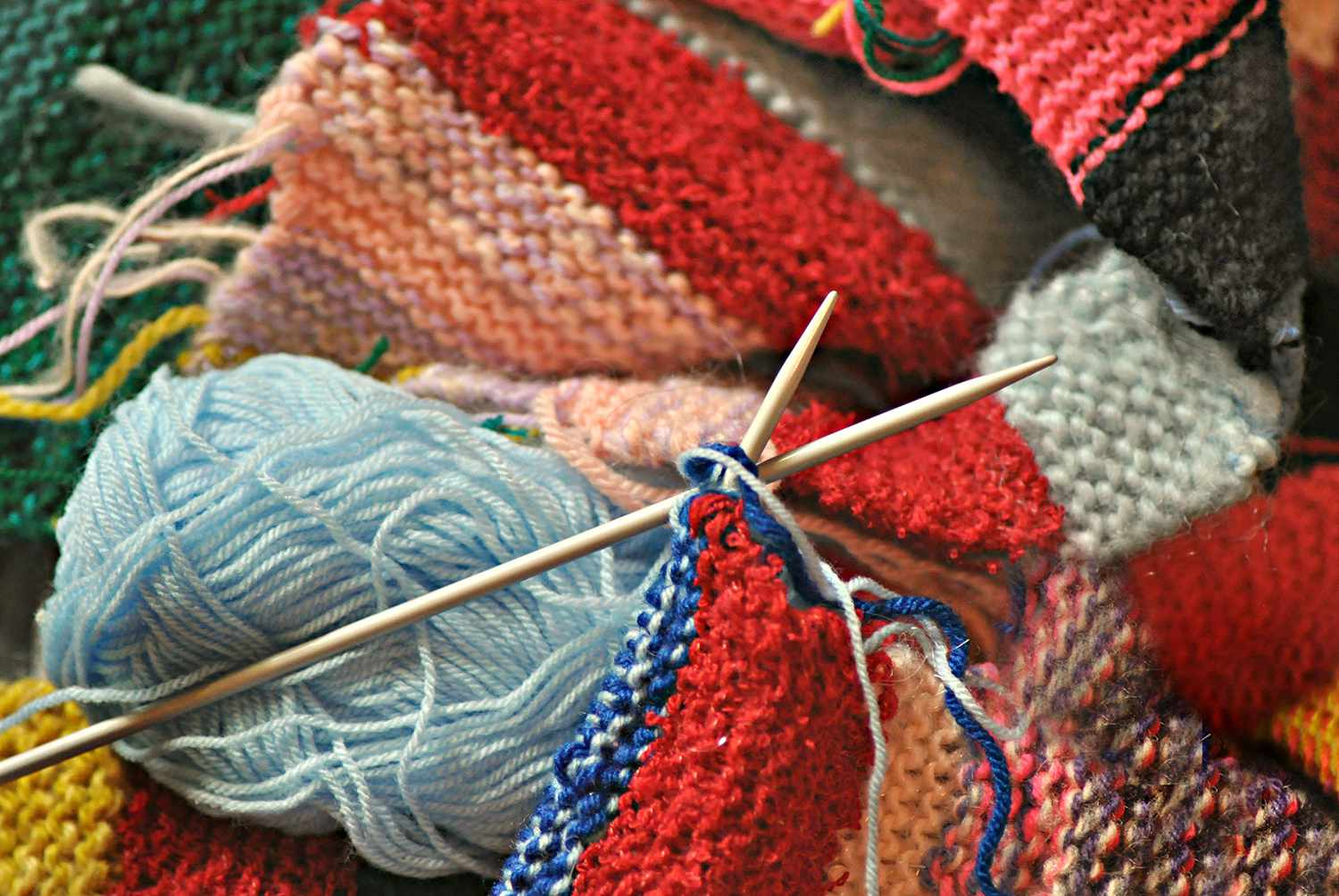 Crochet Patterns Free Free Crochet Patterns For Every Project
