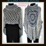 Crochet Patterns Free Hectanooga Patterns Free Crochet Pattern Asymmetrical Circular