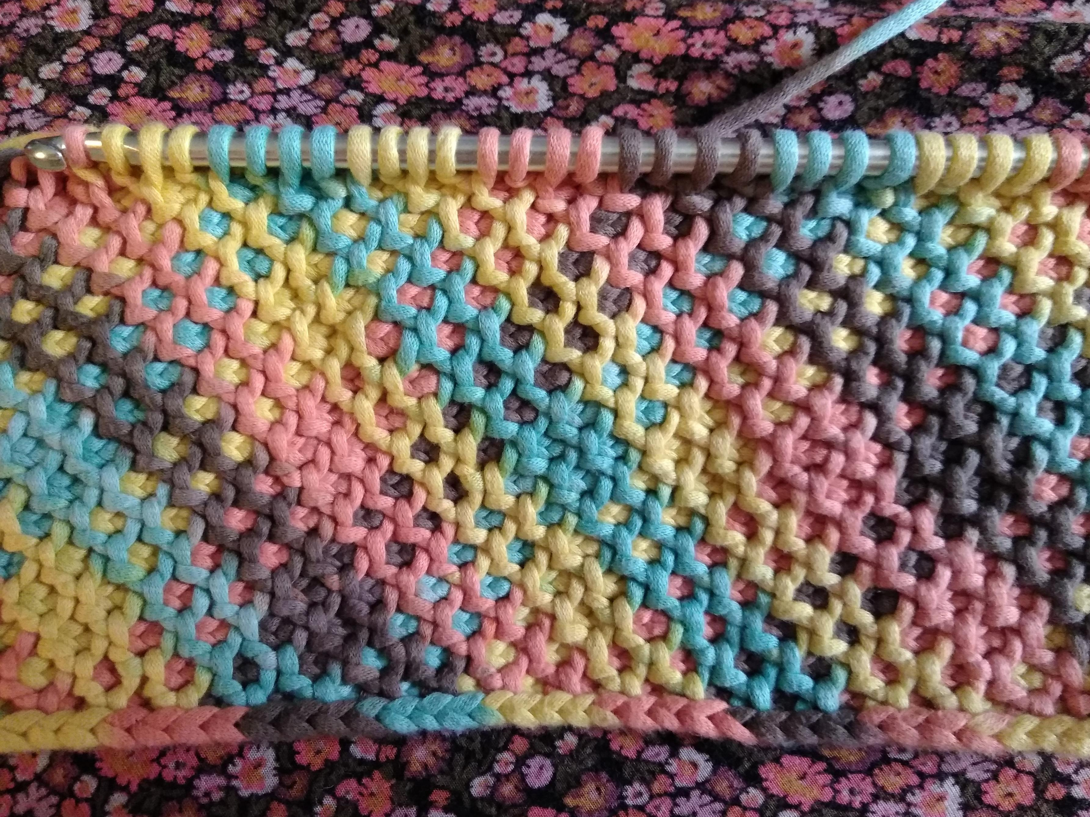 Crochet Pooling Free Pattern A Few Weeks Ago I Asked Here For Planned Pooling Tips A Week After