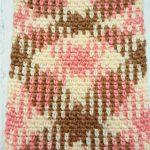 Crochet Pooling Free Pattern Knitting Patterns Ravelry Learn To Work Yarn Pooling In Crochet