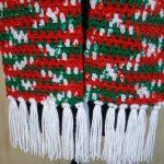 Crochet Pooling Free Pattern Sassy Catt On Twitter All Stuff Crochet Planned Pooling Not