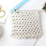 Crochet Trivets Free Pattern Rope Crochet Trivet Pattern Make Do Crew
