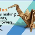 Diy Origami Step By Step Origami Dragon Instructions For Kids To Enjoy Their Creative Streak