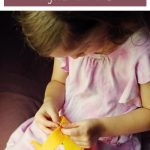 Easy Hand Sewing Projects For Kids Beginner Hand Sewing Projects For Kids Mama Smiles